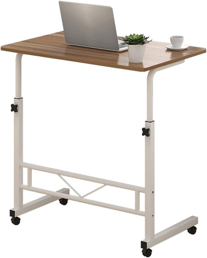 ShiSyan Desk Lazy Bedside Laptop Simp Department store Home Bed Max 79% OFF with Desktop