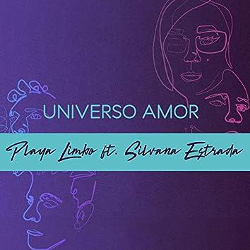 Universo Amor