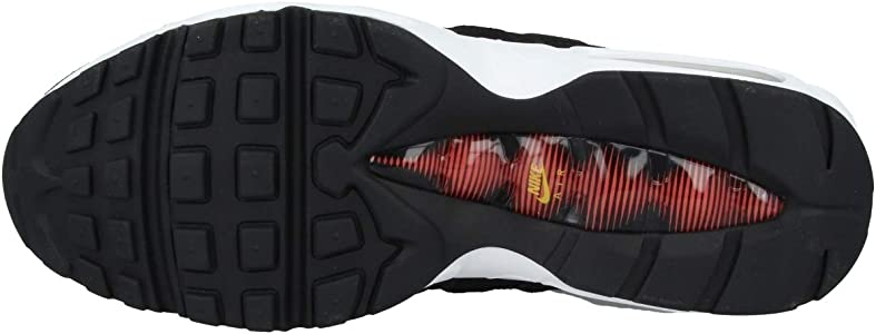 NIKE AIR TRAINER MAX 91 RETRO CROSS TRAINERS BASKETBALL SHOES
