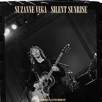 Silent Sunrise (Live '85)