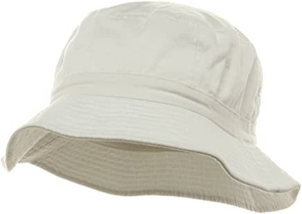 9387aecc87a0fa Cameo Pigment Dyed Bucket Hat