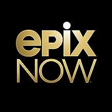 EPIX NOW: Watch TV & Movies