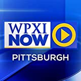 WPXI Channel 11 News Pittsburgh