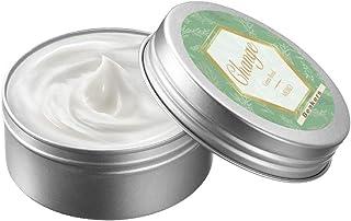 [Amazon限定ブランド] メイコー ボディクリーム Beakers (ビーカーズ) グリーンフローラルの香り 60g ( 全身 クリーム 顔 保湿 スキンケア ハンドケア 全身クリーム )