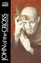 Best john of the cross writings Reviews