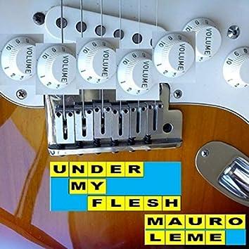 Under My Flesh