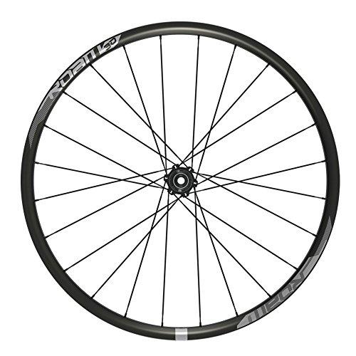 "Sram MTB Roam 30 - Rueda para bicicleta de montaña, tamaño 29"", talla 29 """