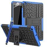 For Samsung Galaxy Tab A 8.0 2019 Case [SM-T290 SM-T295]