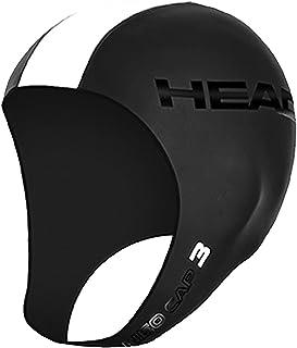 468f1ac2f4c7 Amazon.it: HEAD - Cuffie / Nuoto: Sport e tempo libero