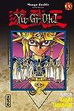 Yu-Gi-Oh ! (Intégrale), tome 17