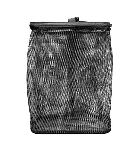 NOMATIC Laundry Bag- Expandable Hamper For Travel Bags, Suitcases, and Packs - Collapsible for Easy Storage, Space Saving Design