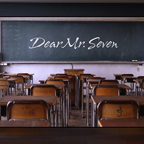 Seven J