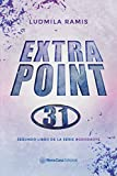 Extra Point (Goodboys nº 2)