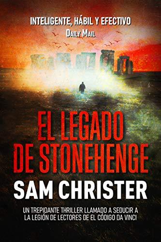 El legado de Stonehenge