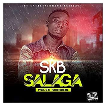 Salaga