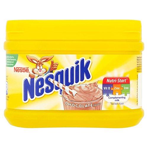 Nesquik Schokoladengeschmack 300g