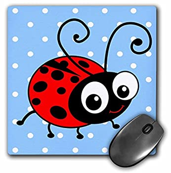 Best cute ladybug pictures Reviews