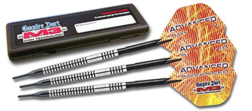 Empire Dart Softdartset M3, AD-2