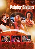 The Pointer Sisters - All Night
