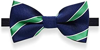 Details about  /Appaman Brocade Bow Tie Toddler Kids Boys 2 3 4 5 6 7 8 10 12 14