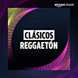 Clásicos Reggaeton