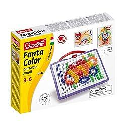 Mosaik Steckspiele für Kleinkinder