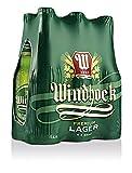 Windhoek Premium Lager 6x