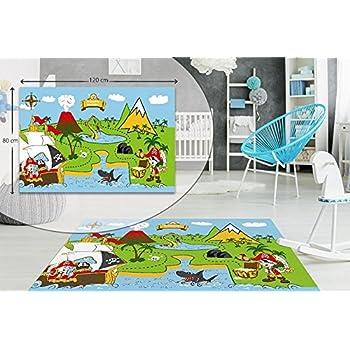 Minions Carpet Play Carpet Kids Rug Playroom Carpet Child Minion Boy Girl