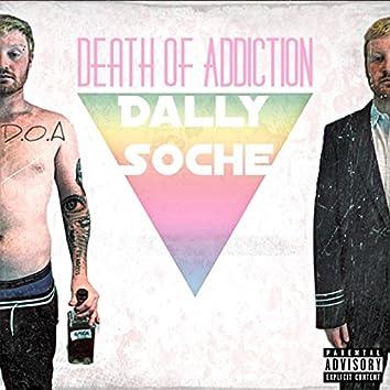 Death of Addiction