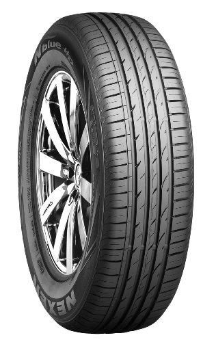 Nexen N'blue HD Plus - 205/60R16 92V - Neumático de Verano