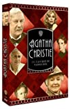 Agatha Christie-Les Classiques de Warner Bros [Import Italien]