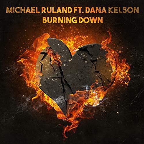Michael Ruland feat. Dana Kelson