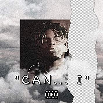 Can...I