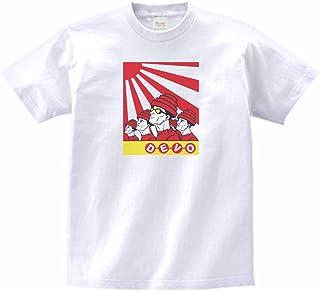 音楽 バンド シネマ DEVO 490 Tシャツ 半袖