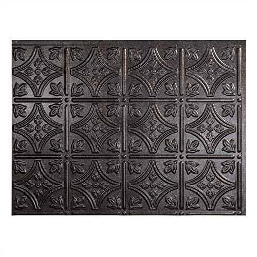tin panels - 6