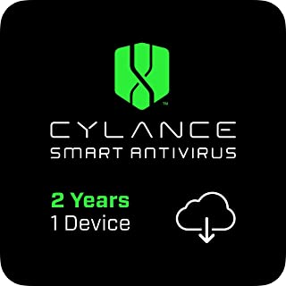 eset smart security software