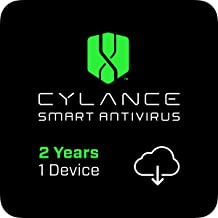 cylance protect mac