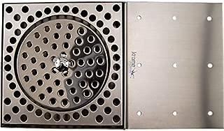 glasswasher trays
