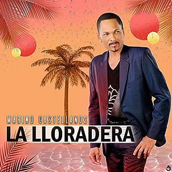 La Lloradera