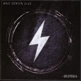 Overpower - Any Given Day