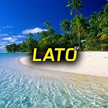 Lato EP