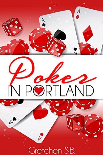 Poker in Portland (English Edition)