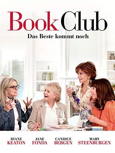 Book Club [dt./OV]