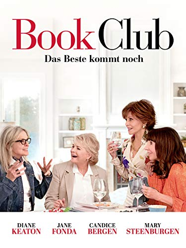 Book Club [dt./OV]