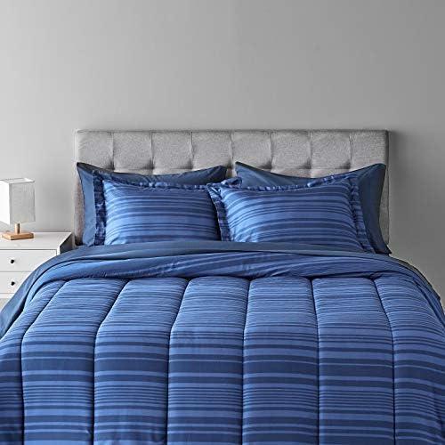 Royal bed set _image4