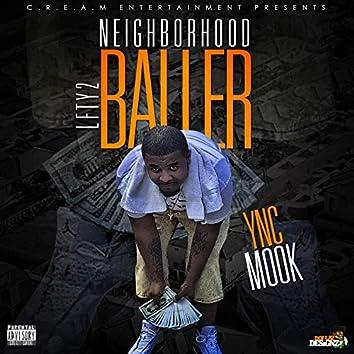 Neighborhood Baller (Lfty2)
