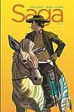 Saga - Tome 8 - Format Kindle - 9,99 €