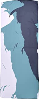 طرحة للنساء من سكارفينا - متعدد الالوان