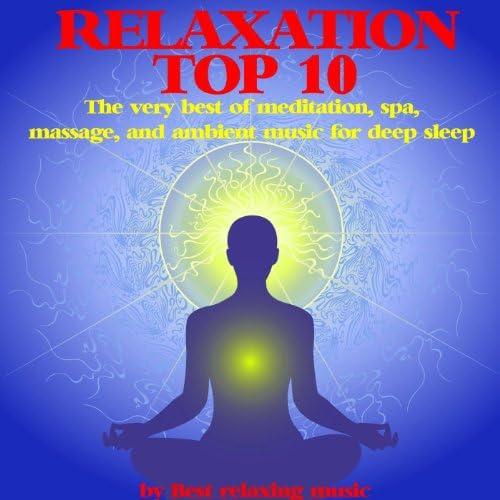 Best Relaxing Music