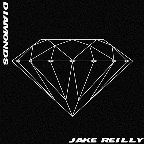 Jake Reilly
